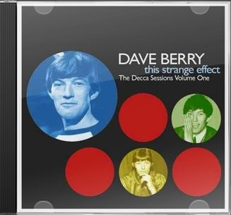 This Strange Effect: The Decca Sessions 1963-1966