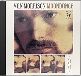 Moondance [Expanded Edition] (2-CD)