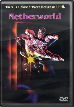 Netherworld (Widescreen)