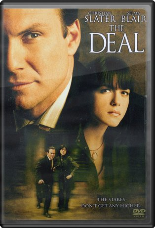 The Deal (2005) (Widescreen)