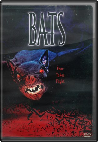 Bats (Special Edition - Unrated)
