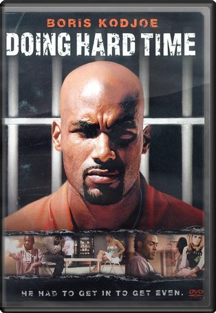 Doing Hard Time (Widescreen)
