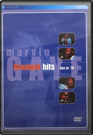 Greatest Hits: Live in '76