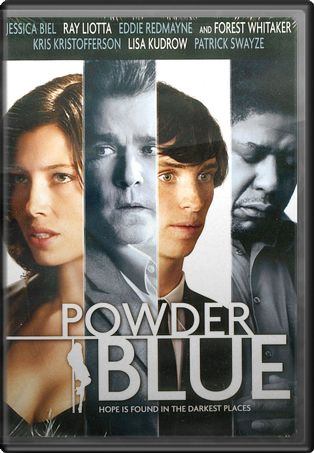 Powder Blue (Widescreen)