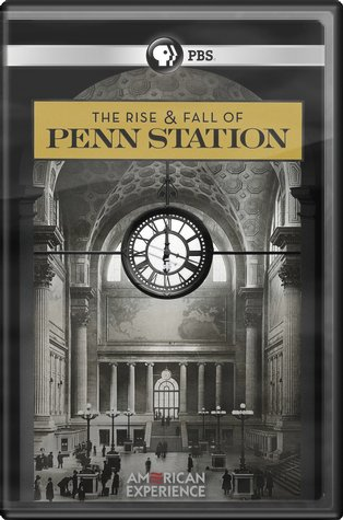 American Experience: The Rise & Fall of Penn