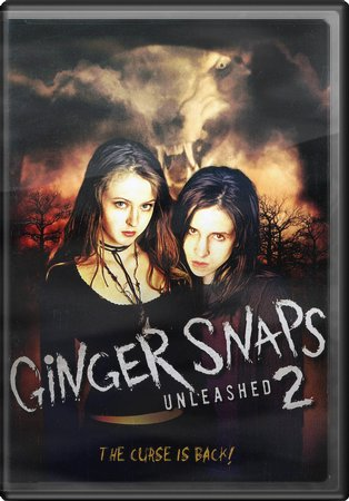 Ginger Snaps 2 : Unleashed
