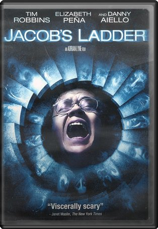 Jacob's Ladder (Special Edition)