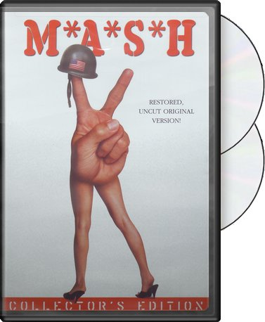 M*A*S*H (Collector's Edition) (2-DVD)
