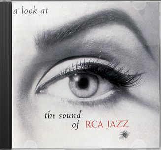 A Look at the Sound of RCA Jazz