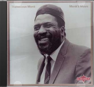 Monk's Music [Import]