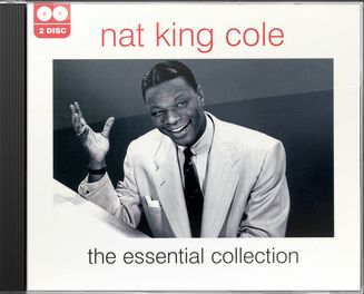 The Essential Collection (2-CD/Import)