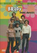 Brady Bunch - Brady Home Movies