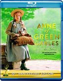 Anne of Green Gables (30th Anniversary) (Blu-ray)