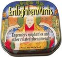 Mints - Enlighten Mints