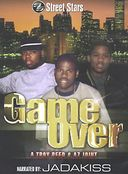Game Over (Part 1)