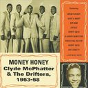 Money Honey (2-CD)