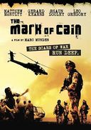 The Mark of Cain (Widescreen)