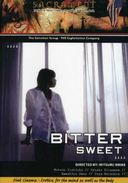 Bitter Sweet (Widescreen) (Japanese, Subtitled in