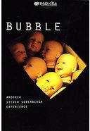 Bubble (Widescreen)