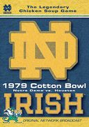 1979 Cotton Bowl