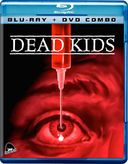 Dead Kids (Blu-ray + DVD)