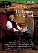 Christmas with Daniel O'Donnell