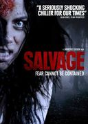 Salvage (Widescreen)