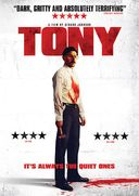 Tony (Widescreen)