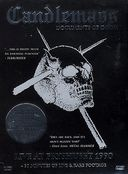 Documents of Doom (2-DVD)