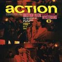 Action (180GV - Plays@45RPM)