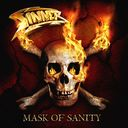 Mask of Sanity
