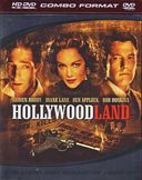 Hollywoodland (DVD + HD-DVD Combo)