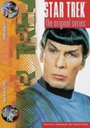 Star Trek, Volume 2 (Episodes 4 & 5)