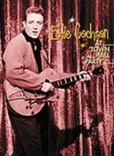 Eddie Cochran - At Town Hall Party