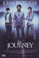 Jonas Brothers: The Journey