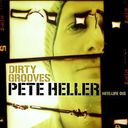 Dirty Grooves - Nite: Life, Volume 14