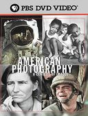 American Photography - A Century of Images
