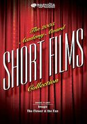 The 2005 Academy Award Short Films Collection