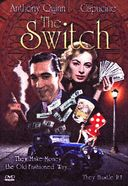 The Switch (1981)