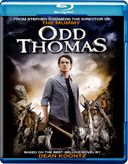 Odd Thomas (Blu-ray + DVD)
