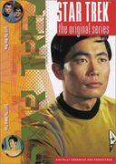 Star Trek, Volume 3 (Episodes 6 & 7)