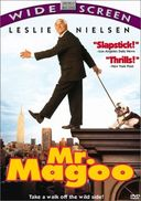 Mr. Magoo (Widescreen)
