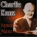 Famous Piano Medleys (2-CD)