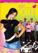 Be Like a Pop Star with Demi Lovato (Bonus CD)