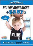 Dallas Mavericks Baby