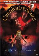Carnival of Souls (Mike Nelson Collector's