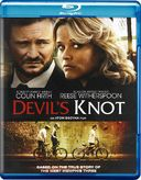 Devil's Knot (Blu-ray + DVD)