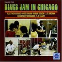 Blues Jam in Chicago, Volume 2