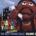 Crank Yankers: Best Uncensored, Volume 2