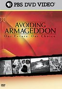Avoiding Armageddon - Box Set (4-DVD)